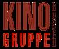 KinoGruppeRusch