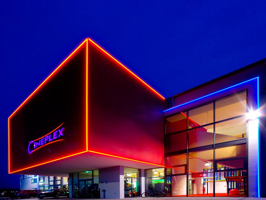 Kino Memingen