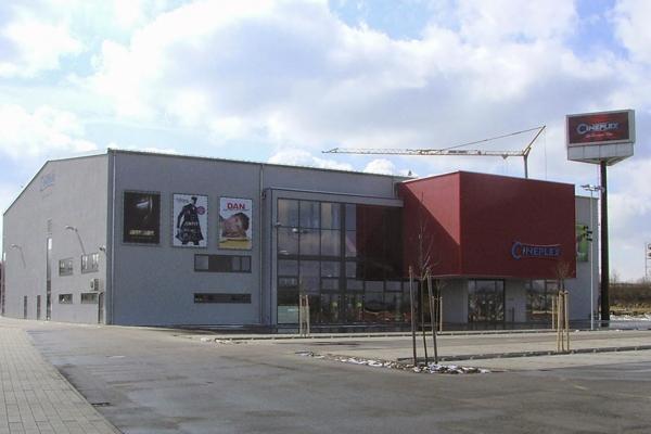 memmingen kino