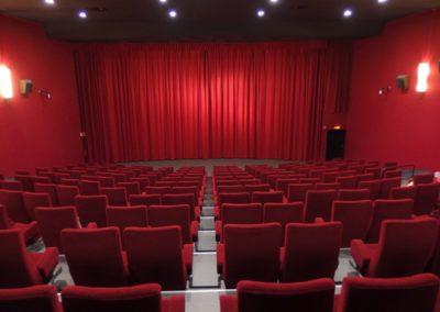 Kino Deluxe