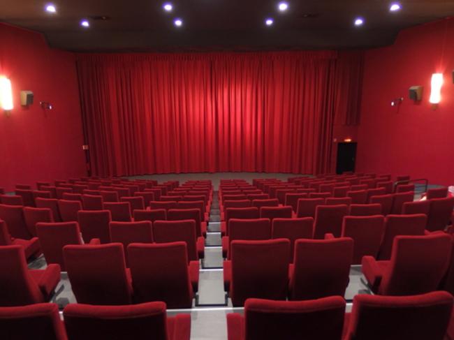 erbarmen film kino leipzig